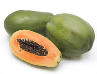 Papaya'Red Maradol'
