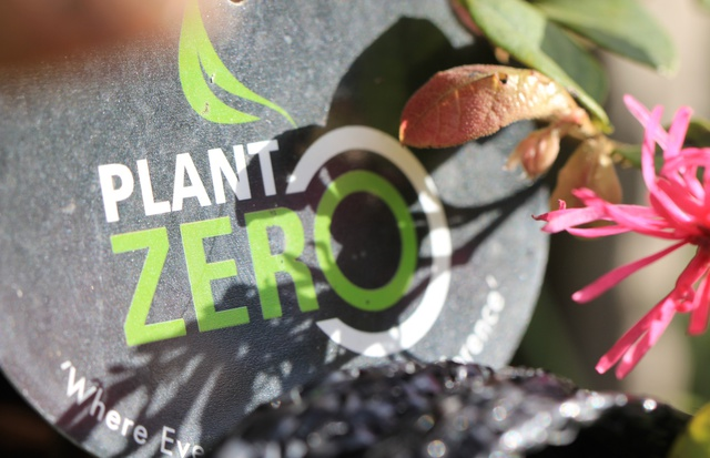 Plant Zero wholesale Nursery Auckland, Organics Re-cycling, Up-cycling, Delivery Nationwide